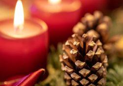 Gør julefrokost i Århus til en uforglemmelig oplevelse